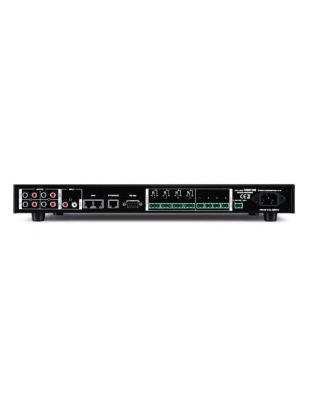 ZSM-1050