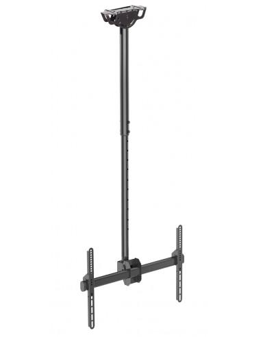 STT-7164LN