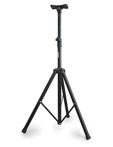 RS-503