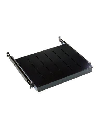 Bandeja extraible para armario Avant fondo 900-1000 (55 cm). Carga max. 35 Kg