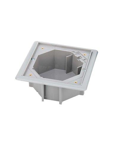 Cubeta de falso suelo para caja de suelo estanca K45