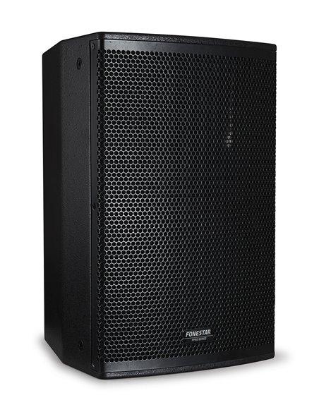 Altavoz alta potencia 150 W RMS, 300 W máximo
