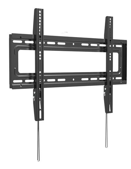 """Soporte inclinable de pared para TV de 37"""" a 70"""" (94 a 178 cm)."""