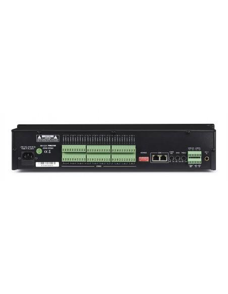 ZSC-1110
