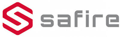 Safire