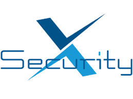 X-Security
