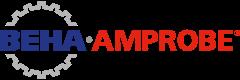 BEHA-Amprobe