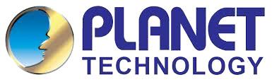 Planet Technology