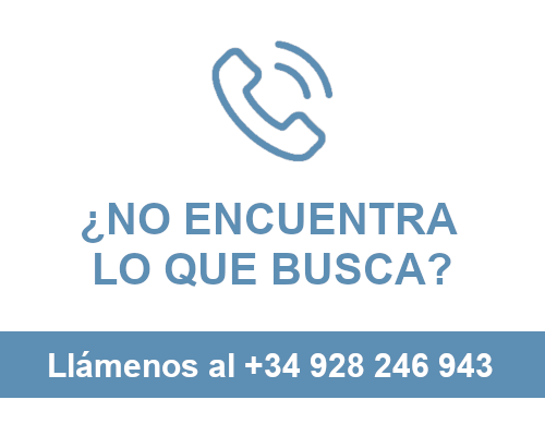https://www.gatewaycomunicaciones.es/modules/iqithtmlandbanners/uploads/images/5d32b3423d89e.jpg
